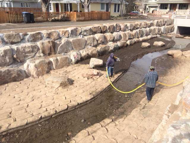 ahl-river-bed-restoration