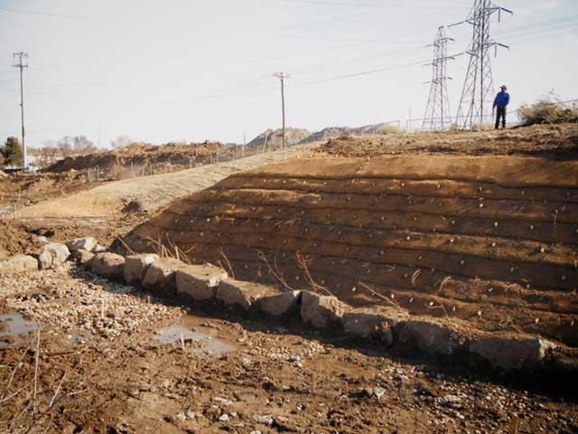 river-bank-restoration