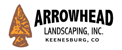 Arrowhead Landscaping, Inc.