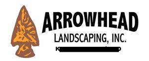 Arrowhead Landscaping, Inc.